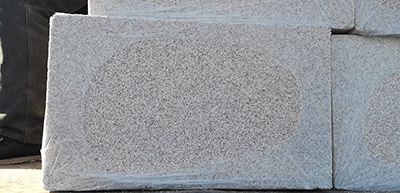 环保憎水珍珠岩板