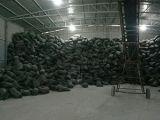 厂家批发珍珠岩