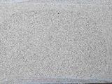 憎水珍珠岩保温板