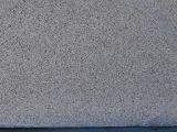 促销憎水珍珠岩板